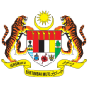 Logo MYSA