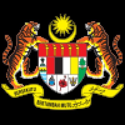 Agensi Angkasa Malaysia (MYSA)
