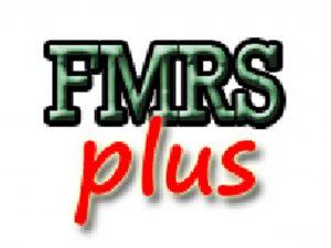 Sistem Pemantauan Hutan FMRS Plus