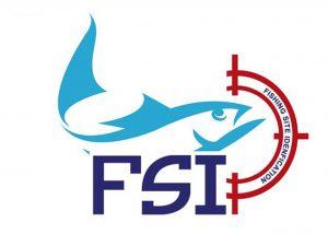 Sistem Penentuan Lokasi Penangkapan Ikan (FSI)