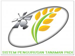 Sistem Maklumat Geospatial Tanaman Padi