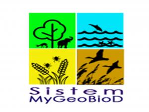 Sistem MyGeoBioD